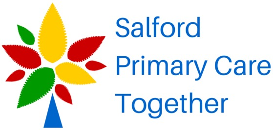 Care Home Medical Practice Salford