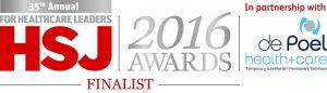 hsjawards2016_de_poel_long_finalist