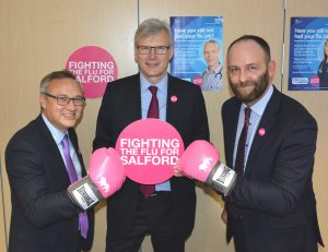 leaders-fight-flu-for-salford